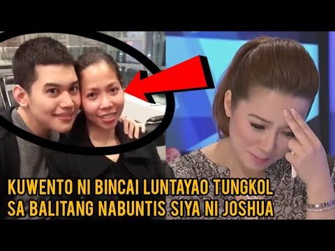 Albert Martinez Opens Up About His Life Following Wife